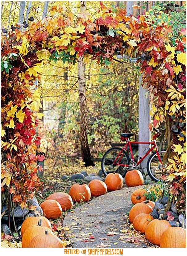 diy-scary-halloween-decorations-outside-17