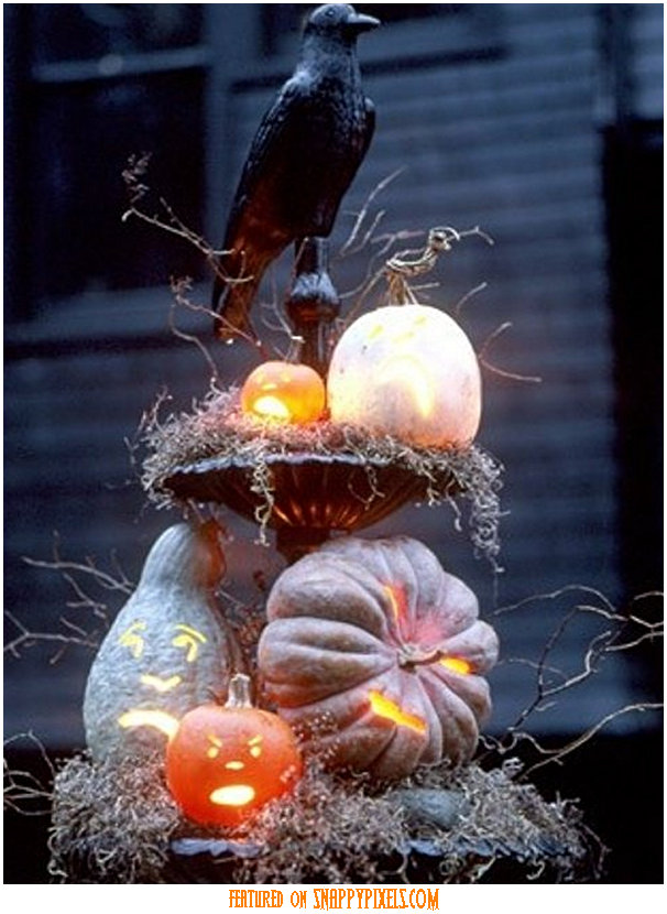 diy-scary-halloween-decorations-outside-25