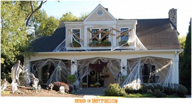 diy-scary-halloween-decorations-outside-4