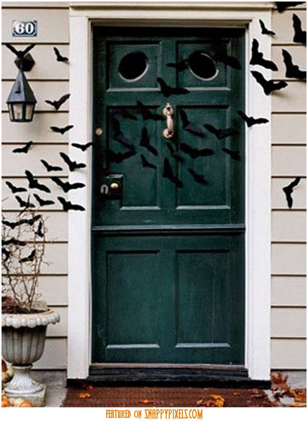 diy-scary-halloween-decorations-outside-8