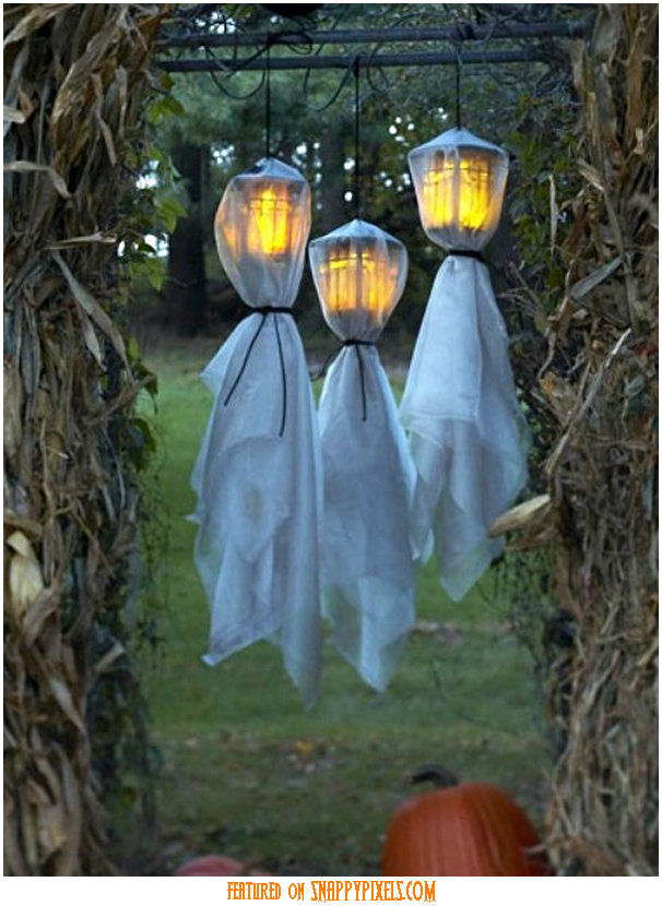 diy-scary-halloween-decorations-outside-9