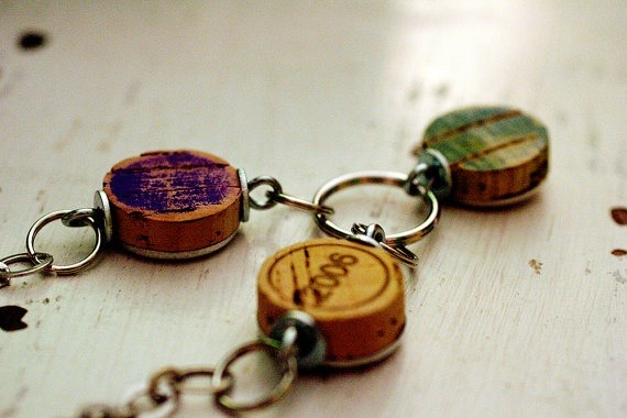 diy-wine-cork-art-projects-11