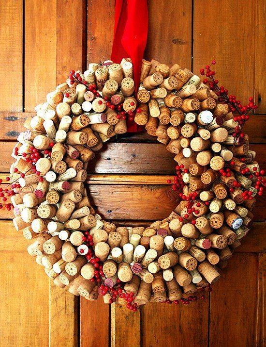 diy-wine-cork-art-projects-21