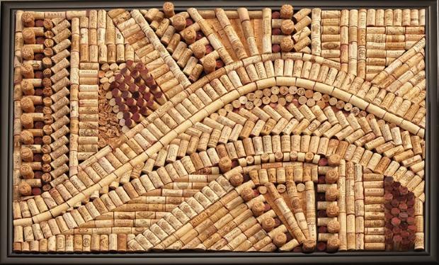 diy-wine-cork-art-projects-23