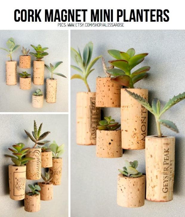 diy-wine-cork-art-projects-27