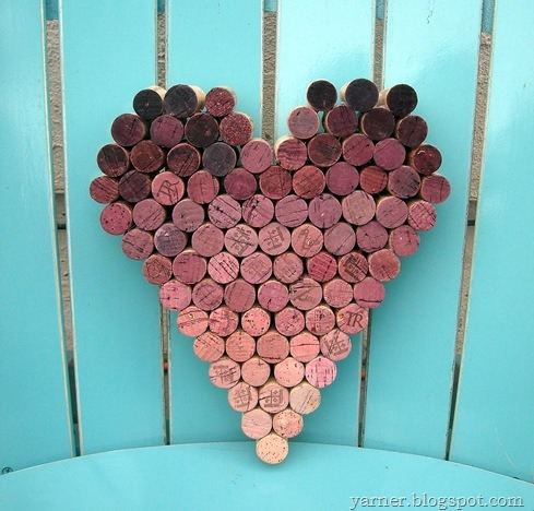 diy-wine-cork-art-projects-32