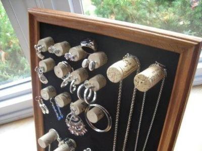 diy-wine-cork-art-projects-47