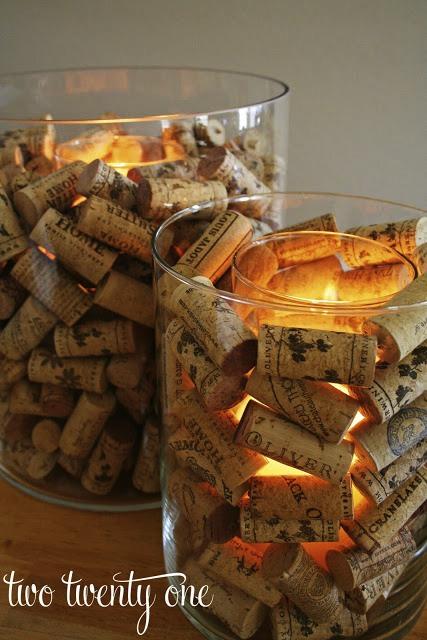 diy-wine-cork-art-projects-49