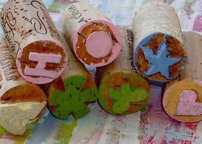 diy-wine-cork-art-projects-5