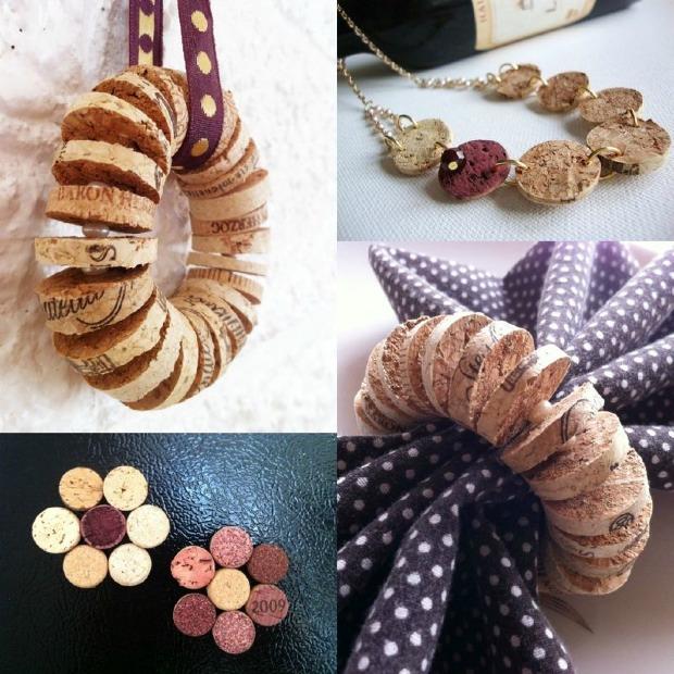 diy-wine-cork-art-projects-8
