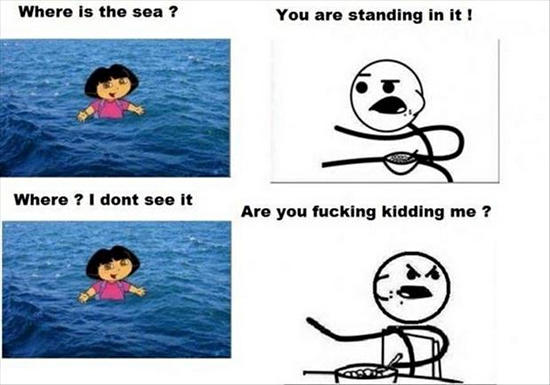 dora-the-explorer-funny-pictures-snappy-pixels