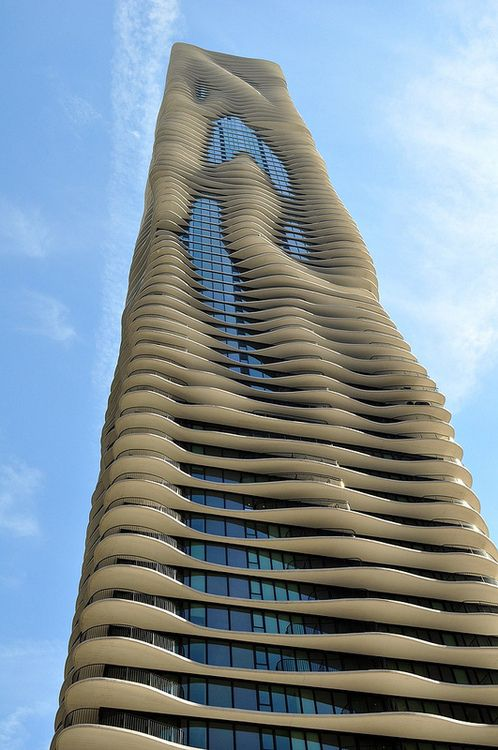 Cool Architecture from Around the World