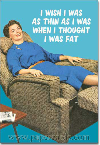 funny-greeting-cards-1