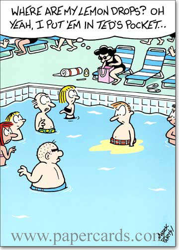 funny-greeting-cards-12