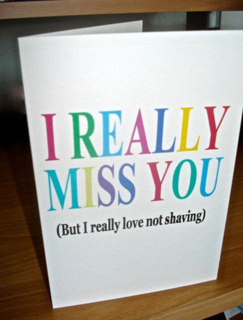 funny-greeting-cards-29