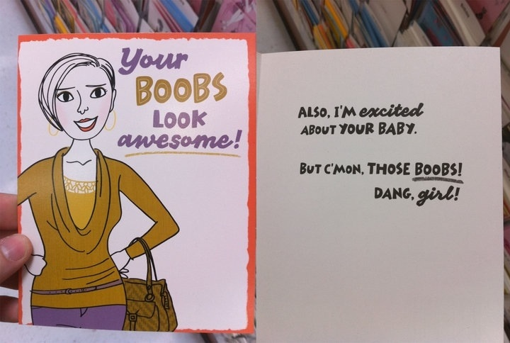 funny-greeting-cards-30