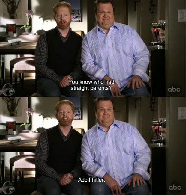funny-modern-family-quotes-11
