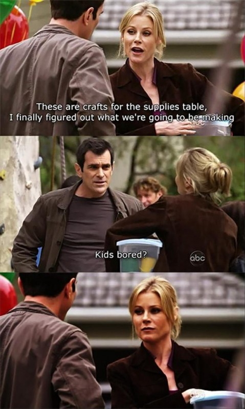 funny-modern-family-quotes-15