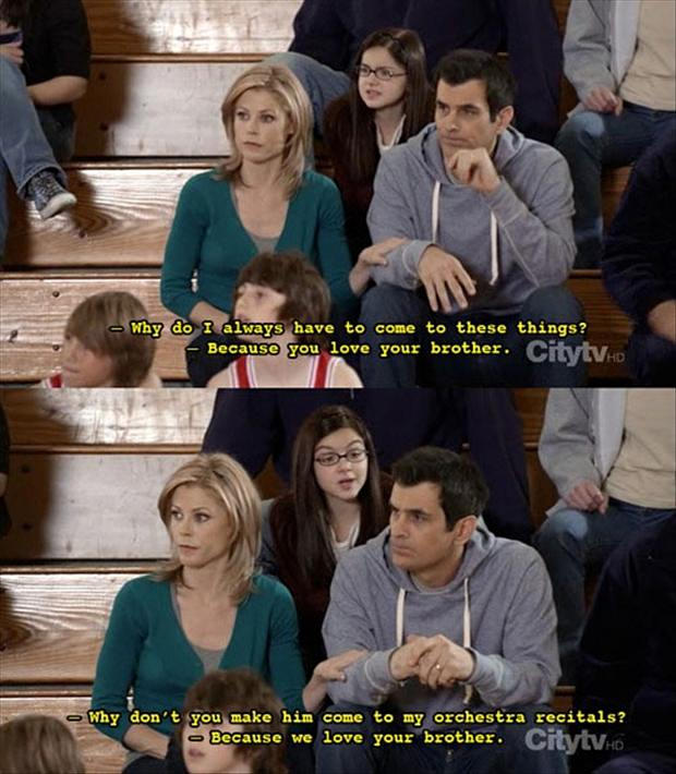 funny-modern-family-quotes-17