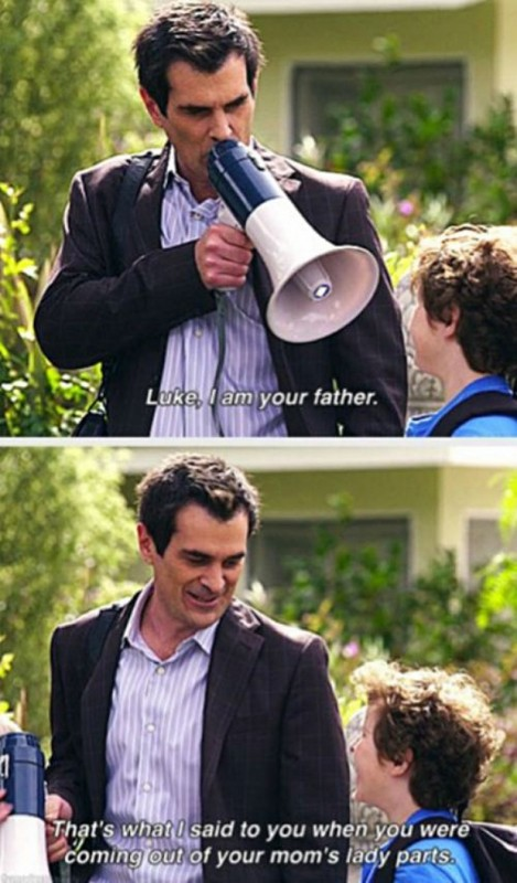 funny-modern-family-quotes-2
