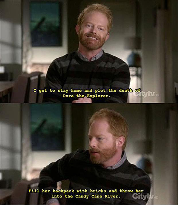 funny-modern-family-quotes-23