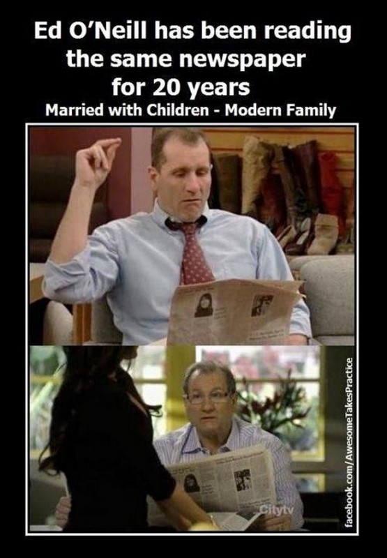 funny-modern-family-quotes-25