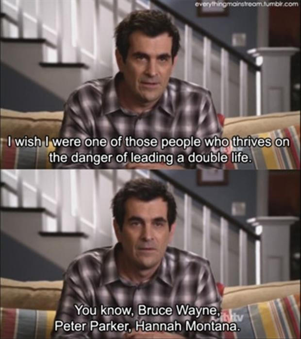 funny-modern-family-quotes-28