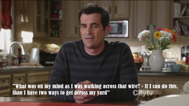 funny-modern-family-quotes-29