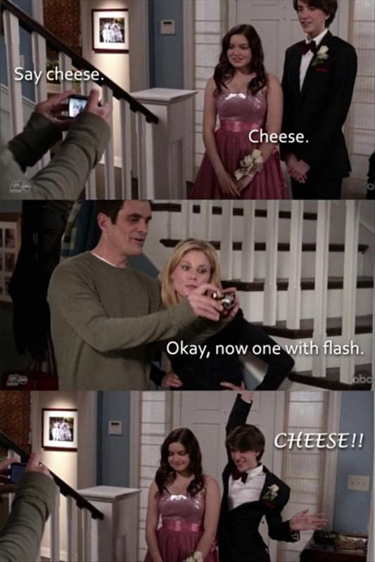 funny-modern-family-quotes-5