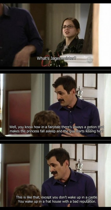 funny-modern-family-quotes-8