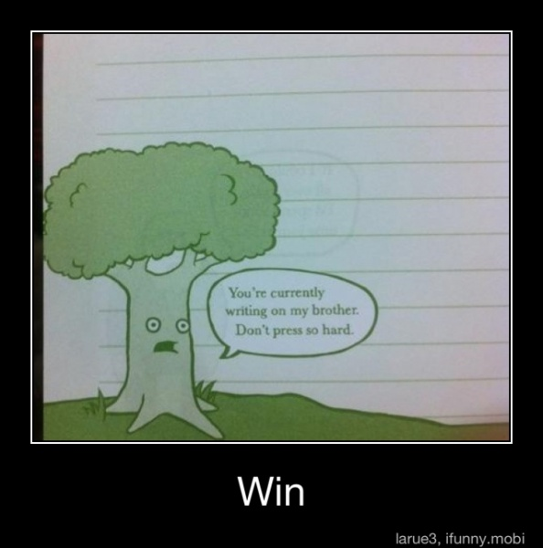 funny-pics-of-the-day-4