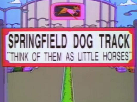 funny-signs-from -the-simpsons-36