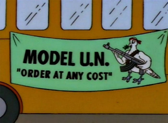 funny-signs-from -the-simpsons-37