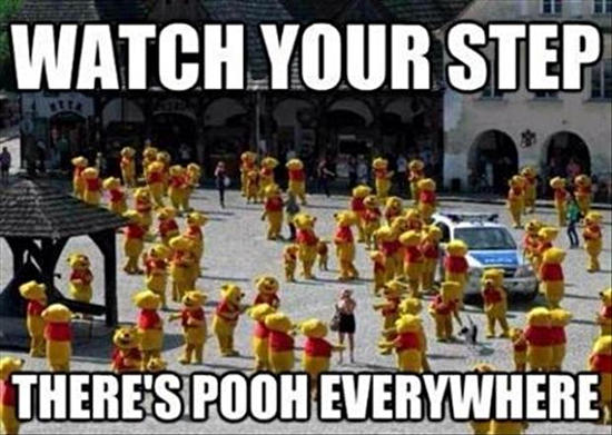 funny-winnie-the-pooh-pictures1-snappy-pixels