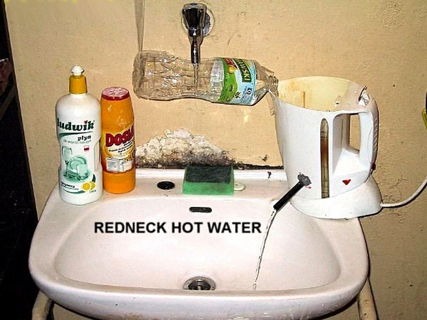 genius-redneck-engineering-pictures-13