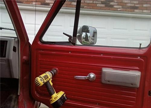 genius-redneck-engineering-pictures-14