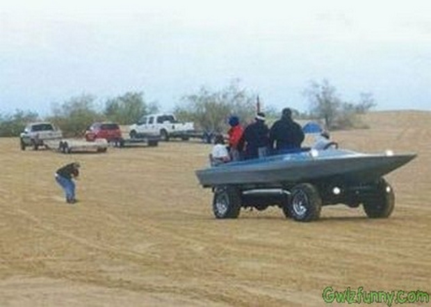genius-redneck-engineering-pictures-8