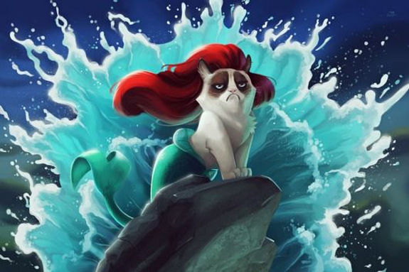 grumpy-cat-meme-sadden-your-day (15)