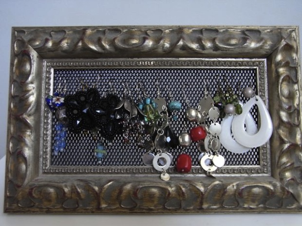 how-to-store-jewelry-pictures-15
