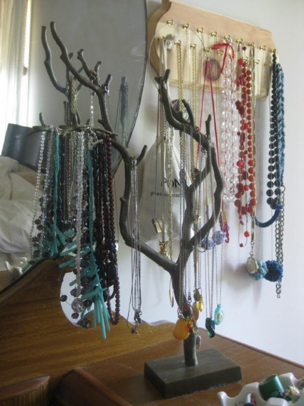 how-to-store-jewelry-pictures-16