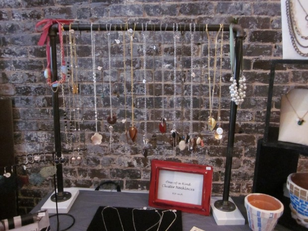 how-to-store-jewelry-pictures-19