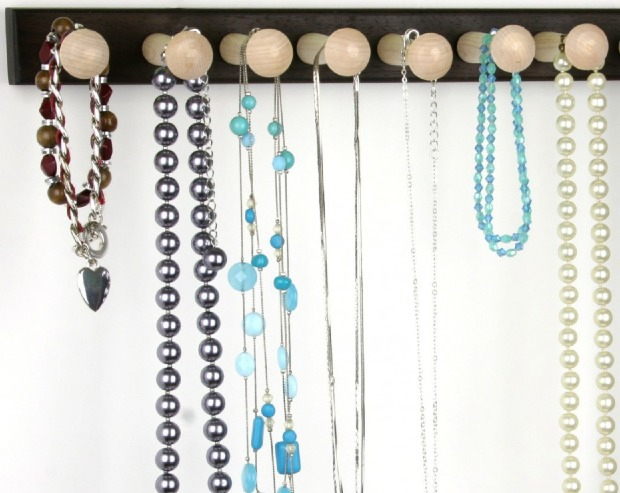 how-to-store-jewelry-pictures-20