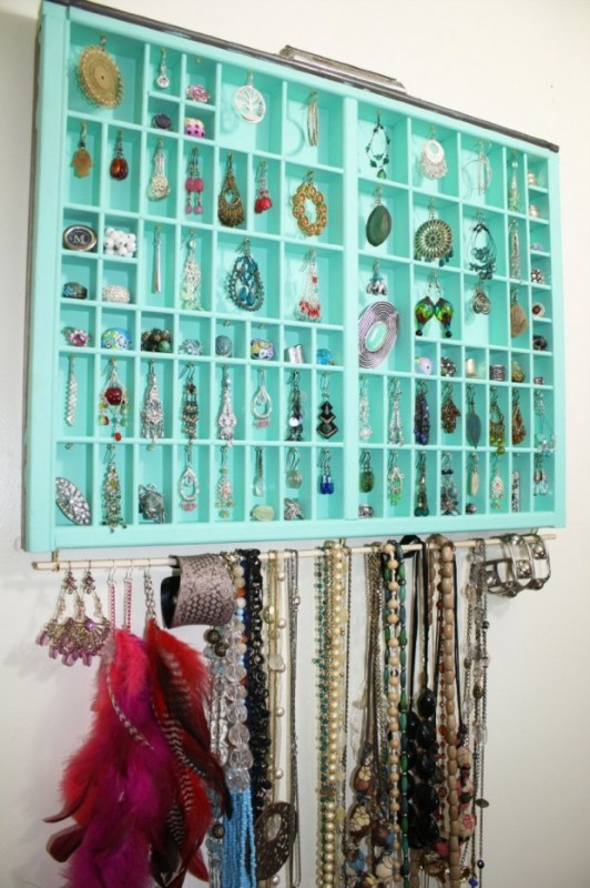 how-to-store-jewelry-pictures-22