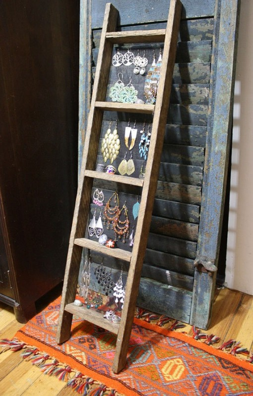 how-to-store-jewelry-pictures-25
