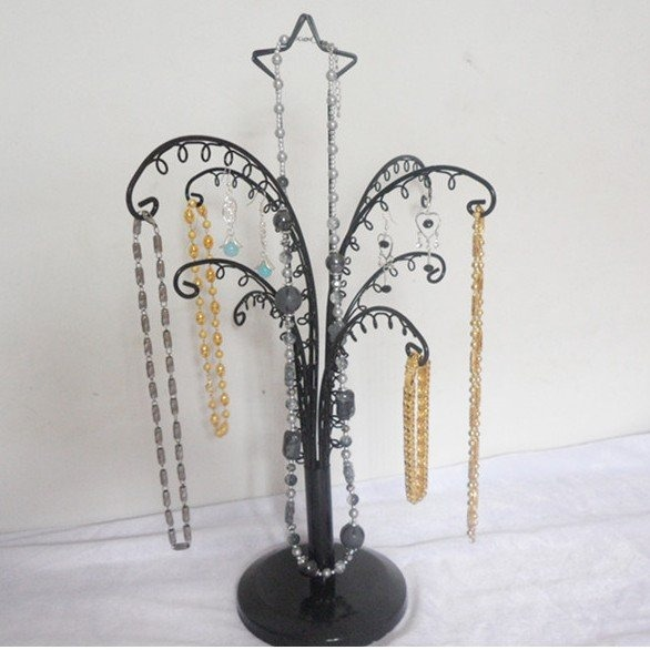 how-to-store-jewelry-pictures-28