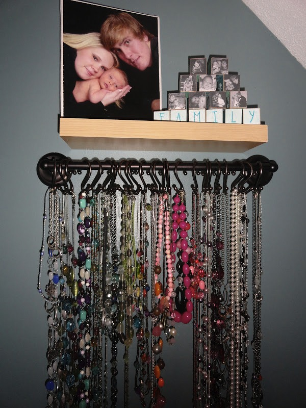 how-to-store-jewelry-pictures-31