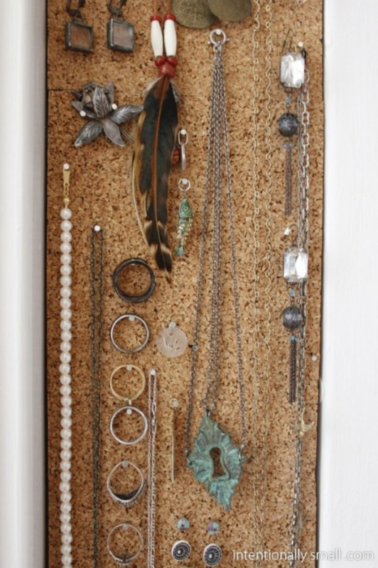 how-to-store-jewelry-pictures-33