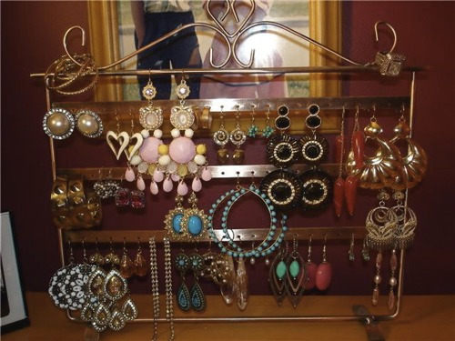 how-to-store-jewelry-pictures-8