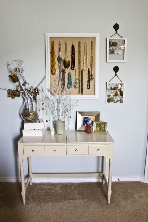 how-to-store-jewelry-pictures-9