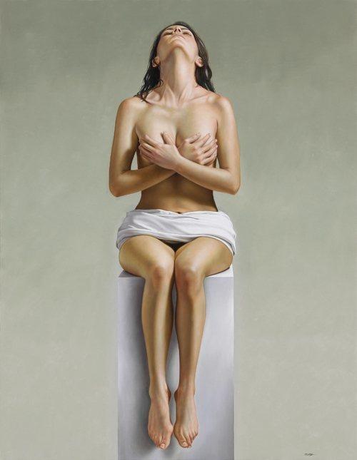 hyper-realistic-paintings-by-Omar-Ortiz-1